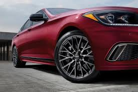 2018 genesis twin turbo. fine twin view gallery next 2018 genesis g80 sport wheels to genesis twin turbo