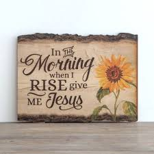 wall arts christian canvas wall art uk christian wall decor for pertaining to most up on christian canvas wall art uk with showing gallery of religious canvas wall art view 8 of 15 photos