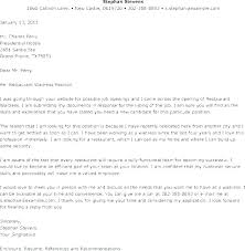 No Experience Cover Letter Samples How To Make A Cover Letter Sample ...