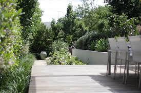 Small Picture Landscape and Garden Design in Melbourne Verdigris