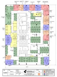 free office planning software. Appealing Free Office Plan Drawing Software Layout Of An Ideas Planning
