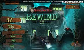 Nancy drew games sherlock holmes games mystery case files games agatha christie games farm games. Mystery Case Files Rewind Collector S Edition Free Download Bdstudiogames Hidden Object Games Mystery Rewind