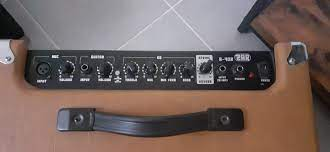 A-40 R - ZAR A-40 R - Audiofanzine
