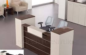 modern office furniture reception desk. Wonderful Office Rooms Decor And Office Furniture Medium Size Modern Reception  Desk Hotel Table Design Catering Mirror For Modern Office Furniture Reception Desk L