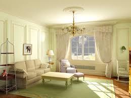 Brilliant Interior Decorating Ideas For Small Living Room ...
