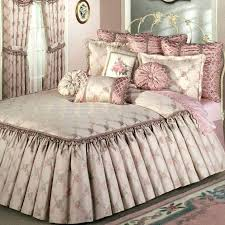 elegant discontinued waverly bedding collections discontinued comforter sets curtains bedspreads and curtains quilts and curtains to on discontinued bedding