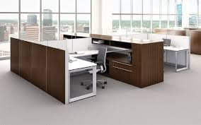 cheapest office desks. Delighful Desks Used Office Furniture For Businesses In Gainesville Florida With Cheapest Desks T