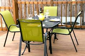 inspirational green patio chairs or traditional chair in lime