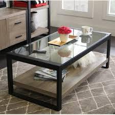 Theodulus Coffee Table