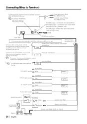 kenwood model kdc wiring diagram related keywords suggestions kenwood kdc 138 wiring diagram harness