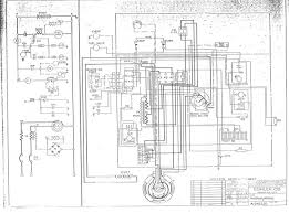 kohler wiring diagram manual wiring diagram manuals kohler s kohler wiring diagram