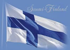 Kuvahaun tulos haulle suomen lippu commons