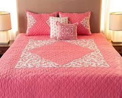 Bed Sheet Sahi And Sons