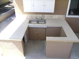 creative home design glamorous picture 8 of outdoor bar sink fresh kitchen sinks patio wet with
