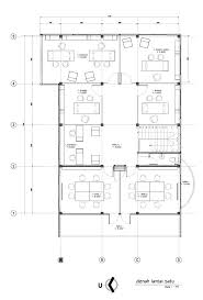 office layout design ideas. Small Office Layout Ideas Design An Home And Pictures F