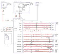 2007 mustang mirror wiring harness wiring diagram library 2007 mustang wiring diagram wiring diagram todays2007 mustang stereo wiring diagram wiring diagrams 2007 ford mustang