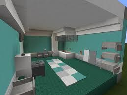 minecraft modern bathroom. Design No.3 Minecraft Modern Bathroom T