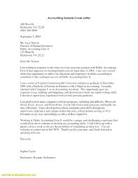 Best Ideas Of Cover Letter For Accounting Assistant Wonderful