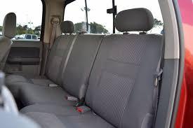dodge ram 2500 seat covers 2007 used dodge ram 2500 dodge ram 2500 xd series wheels