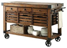 kitchen island cart industrial. Fine Island Industrial Kitchen Island Cart Inspirational Wood  Classic Islands Of Intended Island