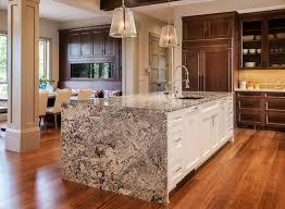 inexpensive countertops granite countertop slab cost kitchen granite difference between quartz and granite countertops ft granite countertop