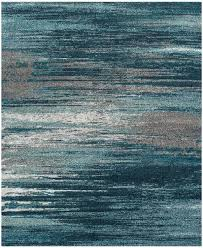 navy blue and white area rugs medium size of bed bath navy blue area rug grey