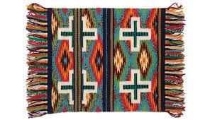 navajo rug designs for kids. Dream Weavers Navajo Rug Designs For Kids