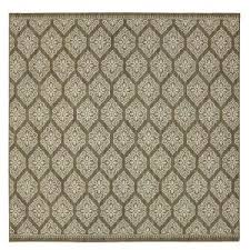 Small Picture Home Decorators Collection Taurus Grey Cream 8 ft x 10 ft Area