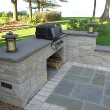 Countertop For Outdoor Kitchen Counter Tops And Sinks Valders