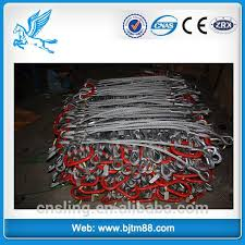 Safety Rope Wire Lifting Cable Sling Size And Capacity Chart Buy Lifting Cable Sling Size And Capacity Chart Endless Wire Rope Sling Wire Rope Sling