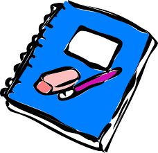 Image result for homework
