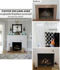 85 most mean fireplace mantel shelf fireplace surround designs corner fireplace ideas glass tile fireplace surround gas fires and surrounds finesse