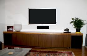 Home Theater Cabinet Home Theater Media Cabinet Homes Design Inspiration