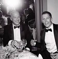 bryan lourd andy cohen.  Andy Best Wishes Celebrities Including Reese Witherspoon Andy Cohen And Kelly  Ripa Mark Consuelos Intended Bryan Lourd W