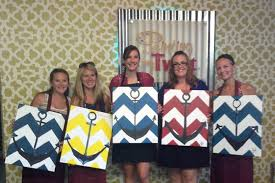 painting with a twist at home pittsburgh woman comes home brings painting with a twist point