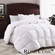 bedroom twin size purple duvet cover twin duvet size us twin size white cotton duvet cover