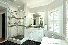 Average Master Bathroom Remodel Cost Stunning Outstanding Average Cost For Small Bathroom Remodel Feriapuebla