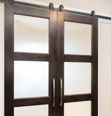 barn door office. contemporary door sliding barn doors in the office for door