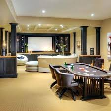 home design 3d free man cave utah home design plans home design