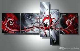 multi canvas art absolutely design multiple piece wall art together with com trademark fine multi multi canvas art