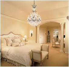 Small Crystal Chandeliers For Bedrooms Bedroom White Chandelier For Bedroom Gallery Of Simple Crystal
