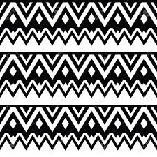 background tumblr tribal black and white. White Background Royalty Aztec Seamless Pattern Tribal Black Tumblr Hop Intended And