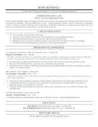 Top Resume Reviews Classy Top Notch Resume Careers Plus Resumes Reviews Top Notch Resume