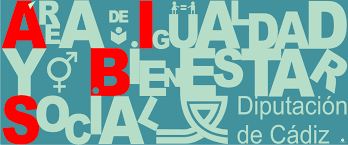 Sura, ePS: Citas mdicas y servicios en lnea