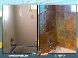 cincinnati tile repair and installation flooring ohio