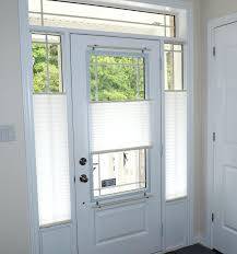 french doors with shutters. Daring Sidelight Window Treatments Ideas Front Door Coverings Latest Stair Design French Doors With Shutters