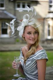 mother of the bride outfits london wedding hats hat hire Wedding Hire Outfits mother of the bride outfits london wedding hats hat hire nigel rayment boutique hire wedding outfits for ladies