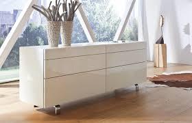Sideboard 211270445 Cm Kommoden Hülsta Hülsta Sideboard Und