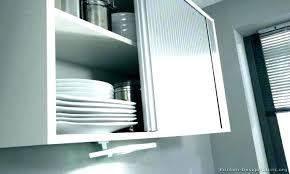 eclisse pocket door pocket door kitchen pocket door s eclisse pocket door systems frame