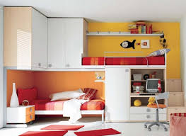 childrens bedroom furniture Furniture Home